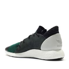 quality design 5a788 8d354 adidas will soon introduce three new EQT silhouettes inspired by the  original greengrayblack adidas Equipment program colorway and the Torsion  technology