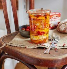 Recepty detail | Sedlčanský French Toast, Pudding, Detail, Breakfast, Desserts, Food, Morning Coffee, Tailgate Desserts, Deserts