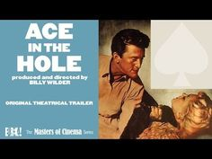 Watch Ace in the Hole Full Movie | Download  Free Movie | Stream Ace in the Hole Full Movie | Ace in the Hole Full Online Movie HD | Watch Free Full Movies Online HD  | Ace in the Hole Full HD Movie Free Online  | #AceintheHole #FullMovie #movie #film Ace in the Hole  Full Movie - Ace in the Hole Full Movie
