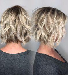 "58 Likes, 9 Comments - raven camacho (@soraverly) on Instagram: ""bb blonde #haircolor by me #nofilter no base break~ just foils #ravenoushair #blonde…"""