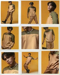 Korean Entertainment Companies, Military Jacket, Singer, Twitter, Instagram, Collaboration, Ph, Thankful, Collections