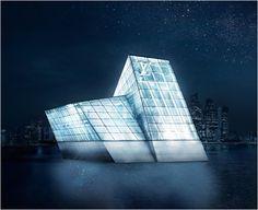 Louis Vuitton's Sing