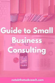Your guide to small business consulting with Google small business expert- Tierra Wilson  Click to view and download your free goal setting guide