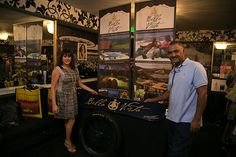 Photo from DPA GIFTING - HFAs 2014 collection by Sky Cheshure Photography