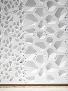 Image result for duna 3d tile