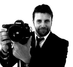 Philip Bloom - the best camera reviewer/blogger on the internet.