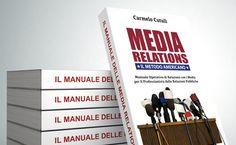 MEDIA RELATIONS CON IL METODO AMERICANO