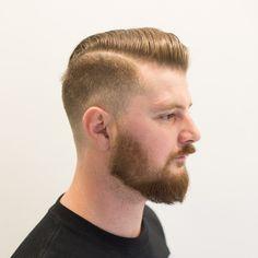 Haircut by @hairyavong  #hairsoda