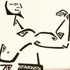#talnts #inspirationalquote #motivationalquote #artsy #instaart #art #artist #artwork #abstract #abstractart #abstractartist #contemporaryart #contemporaryartist #graffiti #graffitiart #galleryartist #graffitiartist #galleryart #artgallery #instalike #instagood #illustration #sketch #streetart #urbanart #urbanartist @talnts