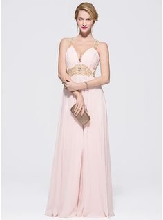 Pink bridesmaid dresses ebay uk