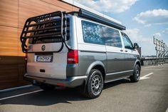 Тюнинг, стайлинг и доп. оборудование для VW Transporter, Caravelle, Multivan, PanAmericana, California от VAN-PROFI.com +38(099)5440219 +38(067)7826624 Зроблено в Україні! Made in UKRAINE!