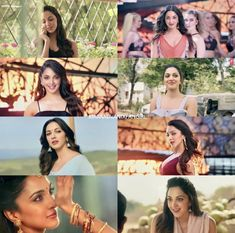 Kiara Advani, Alia Bhatt, Bollywood Actress, Actresses, My Love, Memes, Bikinis, Beautiful, Female Actresses