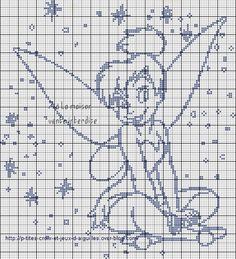 Thrilling Designing Your Own Cross Stitch Embroidery Patterns Ideas. Exhilarating Designing Your Own Cross Stitch Embroidery Patterns Ideas. Cross Stitching, Cross Stitch Embroidery, Embroidery Patterns, Disney Cross Stitch Patterns, Cross Stitch Designs, Crochet Cross, Filet Crochet, Cross Stitch Baby, Cross Stitch Charts