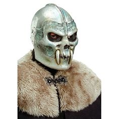 Totenkopf Maske Tod Totenkopf Helm Horror Halloween Maske Totenkopfmaske Horrormaske Grusel Gruselmaske Latexmaske