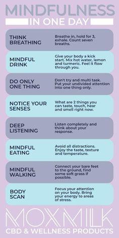 Ways To Sleep, How To Sleep Faster, How To Get Better, How To Get Sleep, Mindfulness Activities, Mindfulness Meditation, Spiritual Meditation, Can Not Sleep, Sleep Well