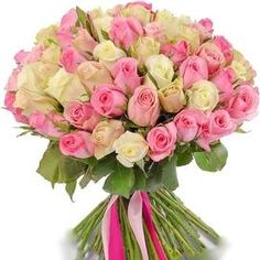 Kytica Sweet Princess Beautiful Bouquet Of Flowers, Types Of Flowers, Beautiful Roses, Vase Centerpieces, Vases Decor, Morning Rose, Special Flowers, Flower Boxes, Rose Bouquet