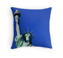 Throw Pillow Iphone Wallet, Laptop Sleeves, Liberty, Chiffon Tops, Digital Prints, Mini Skirts, Throw Pillows, Logos, Lady