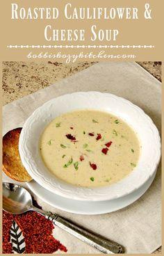 1000+ images about Bobbi's Kozy Kitchen | Recipes on Pinterest | Sheet ...