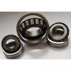 Timken Bearing Cast Iron, It Cast, Nitrile Rubber, Dog Bowls, Bear, This Or That Questions, Pillows, Stuff To Buy, Bears