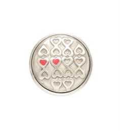 Noosa Amsterdam Ametie Chunk find it and other fashion trends. Online shopping for Noosa Amsterdam clothing. Ametie´ is the magical symbol of. Friendship Symbols, Two Hearts, Pure Products, Ebay, The Originals, Pink, Amsterdam, Random Stuff, Presents