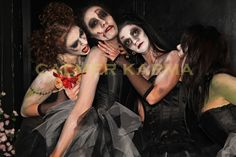 HALLOWEEN THEMED ENTERTAINMENT TO HIRE ACROSS THE UK  KEEP SAFE - GET HELP THIS HALLOWEEN.     http://www.calmerkarma.org.uk/halloween-entertainments.html  CALL US FOR HELP - 0203 602 9540