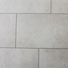 Vinyl flooring flooring and black and white on pinterest for Black wood effect lino