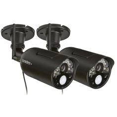 Uniden UDRC24 Video Surveillance Camera for UDR744 (2-Pack)  http://www.lookatcamera.com/uniden-udrc24-video-surveillance-camera-for-udr744-2-pack/