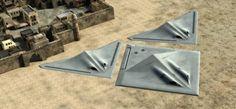 Pesawat Militer Transformer | Sidimpuan Online