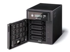 Network attached storage (NAS) for the home is all the rage. NAS provides a way to share files, access music and movies and backup your data. To know more information about the network attached storage click here :  http://networkstoredevice.net/