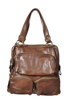 #Tod´s #bag #fashion #accessories #clothes #classy #onlineshop #vintage #fashionblogger #secondhand #mymint