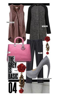 http://www.ladiesngents.com/en/dreambox/women/The-Grey-is-Basic4.asp?thisPage=3