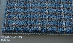 Mocheta in dungi albastra ARISTOCRAT 79 Chambord, Flooring, Modern, Design, Decor, Dekoration, Trendy Tree, Decoration, Dekorasyon