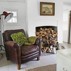 Die 59 Besten Bilder Von Braunes Sofa Bedrooms Leather Daybed Und