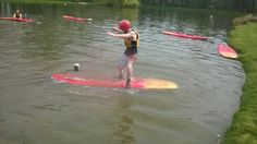 Paddle Boarding! Paddle Boarding, France, Adventure, Fairytail, Fairy Tales