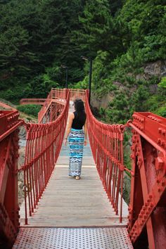What to to Do, See and Eat in Busan