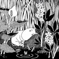 martin klasch: reserva ilustraciones