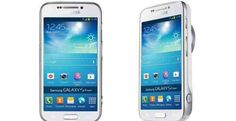 Samsung Galaxy S4 Zoom is Half-Camera, Half-Smartphone http://www.beatechnocrat.com/2013/06/12/samsung-galaxy-s4-zoom-is-half-camera-half-smartphone/