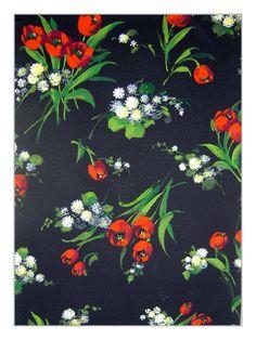 French designer wallpaper/textile design (LD0075) French Wallpaper, Of Wallpaper, Designer Wallpaper, Textile Design, Parisian, Original Artwork, Textiles, Concept, History