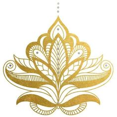 "4"" x 4"" henna inspired metallic temporary tattoo. Could be put on the back or on the wrist and combined with regular henna! Size: 4 x 4 Made In: United States Shipped From: United States Lead Time: 1 - 2 Days Size: 4 x 4 Material: Made In: United States Shipped From: United States Lead Time: 1 - 2 Days"