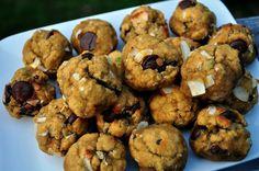 http://www.whatrunslori.com/2012/01/avocado-coconut-cowboy-cookies/