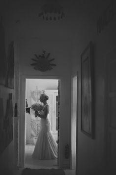 Honeymoon suite @ Wedding Venue Cullinan Honeymoon Suite, Mermaid Wedding, Wedding Venues, Wedding Dresses, Wedding Reception Venues, Bride Dresses, Wedding Places, Bridal Gowns, Weeding Dresses