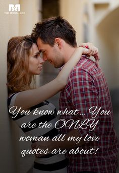 50 Love Quotes For Wife That Will Surely Leave Her Smiling Love Quotes For Wife, I Love My Wife, Wife Quotes, Single Mom Quotes, My Love, Qoutes, Best Thank You Message, Thank You Messages, Thank You Quotes