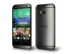 HTC One M8s headed to Europe with 64-bit processor and familiar design - https://www.aivanet.com/2015/04/htc-one-m8s-headed-to-europe-with-64-bit-processor-and-familiar-design/