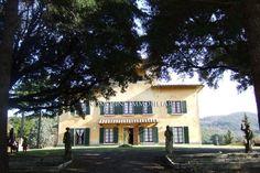 Estate for Sale at Tuscany - LIVORNO ESTATE ON THE SEA Livorno, Italy