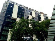 #Emayte #phonepics #bcn #megustabarcelona #mirandoalcielo