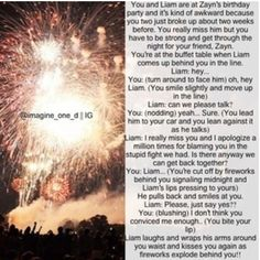 Liam imagine.... this is the best one i could find for liam right now, i mean its an alright one. i will probably post another one later. -D