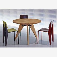 Gueridon by Vitra | Master Meubel, design meubelen en interieur inrichting