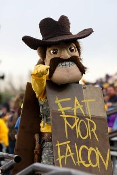 Pistol Pete Go Pokes, Pistol Pete, Wyoming Cowboys, Squad, Air Force, Westerns, Spirit, Teddy Bear, Board