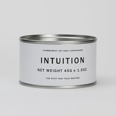 INTUITION  The language of the heart and the quality of knowing from instinctive feeling.