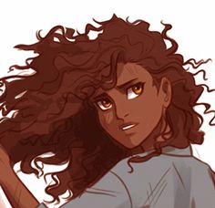 percy jackson annabeth chase jason grace Leo Valdez Piper McLean Hazel Levesque Frank Zhang Heroes of Olympus house of hades Nico DiAngelo name meanings Reyna Avila Rameriez Arellano